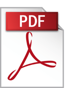pdf-icon-telechargement