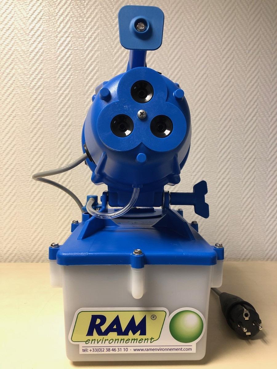 canon brumisation portable autonome TRD5 RAM ENVIRONNEMENT (2)