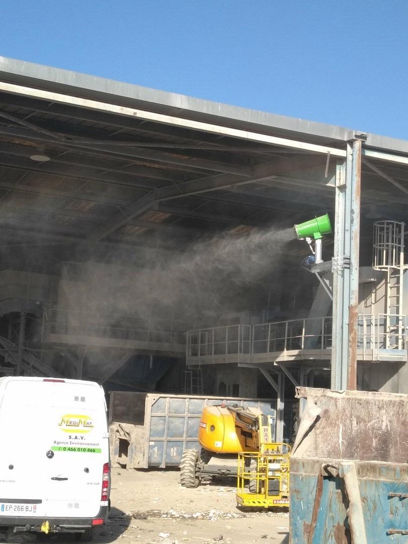 canon de brumisation TURBORAM RAM ENVIRONNEMENT vente location dans toute la France chez PRIMBTP MEDIMAT NOVA GROUPE (1)